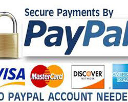 Information about Paying Online